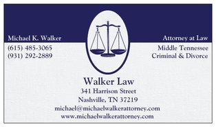 Nashville middle tennessee divorce criminal lawyer michael k nashville divorce lawyer nashville criminal lawyer nashville personal injury lawyer serving nashville divorce lawyer nashville criminal lawyer solutioingenieria Image collections